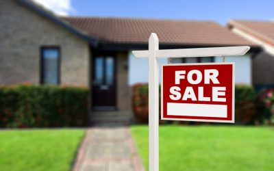 Conveyancing Fees Guidelines